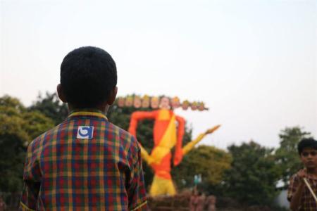 Vijayadashami Celebration - 2018